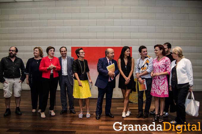 Primera-Exposición-Centro-García-Lorca-(59-de-117)