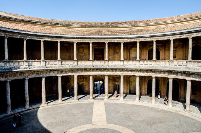 Ruta-Renacentista--Palacio-Carlos-V-(4)