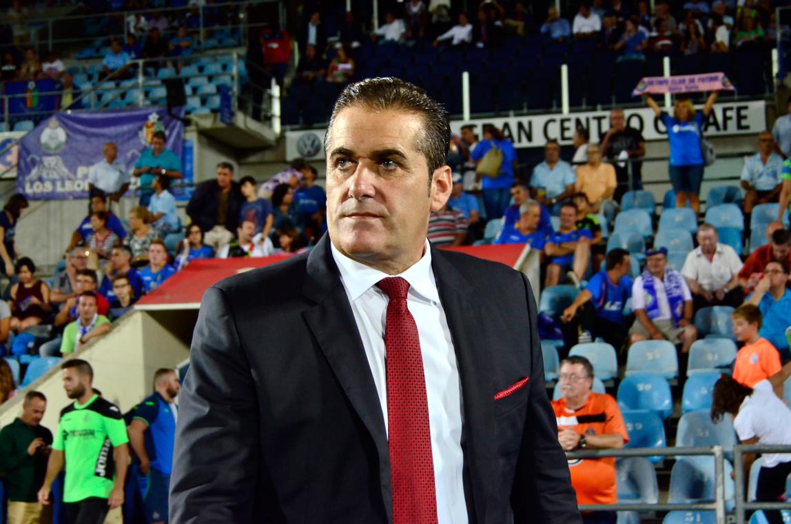 Sandoval-Granada-CF (2)