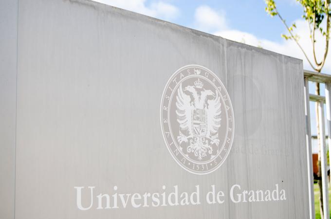 UGR-Univesidad-de-Granada-(1)