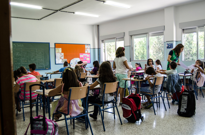 Vuleta-al-Cole-Colegio-Aula-Clase-(100-de-188)