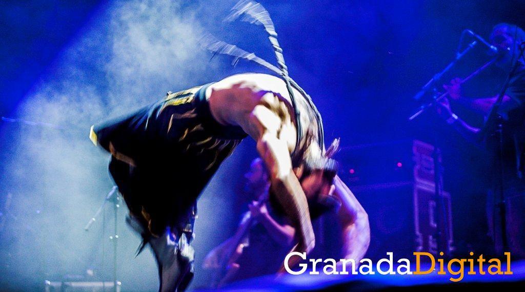 Zaidín Rock 2015 - 3 dia_64