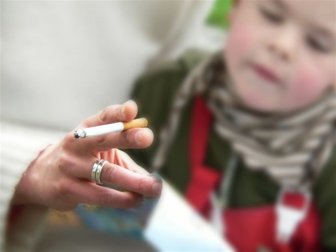 fumar-salud