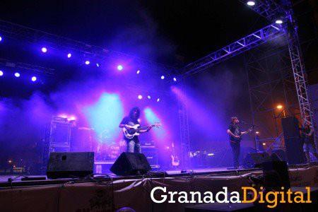 zaidin-rock82-450x300