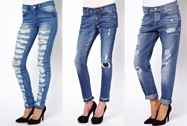Jeans-rotos-para-dama-20153 (2)