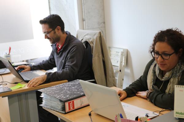 coworking-granada (2)