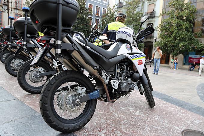 motos-policia-local (4)