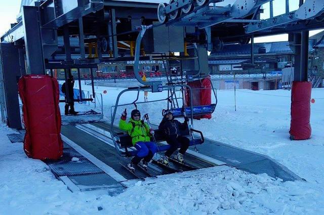 primeros-sierra-nevada-2015