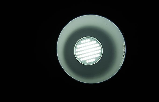 Bombilla-LED-Puntos-Encendidos-GetlyArce