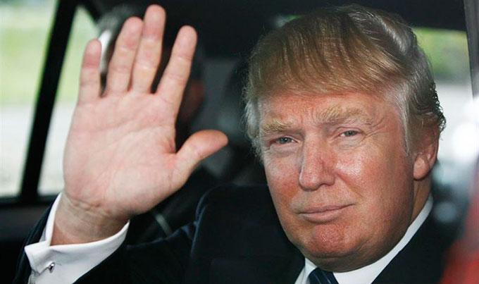 Donald-Trump-EP