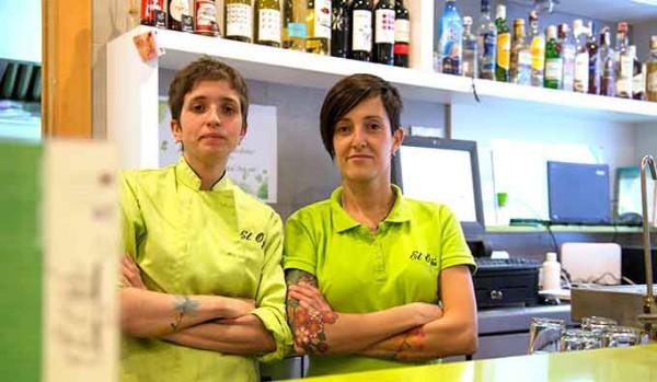 El-Oju-Bar-Vegano-Duenas-GetlyArce