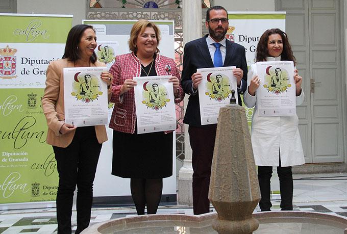 Fatima-Gomez-Lorca-Fuente-Vaqueros-Gabinete