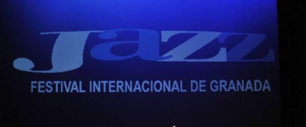 Festival-Jazz-Granada-2015-Gabinete