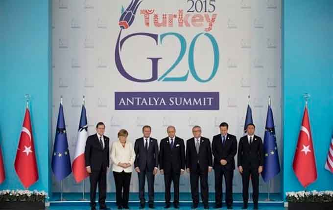 G20-cumbre-turquia-2015-E.P.