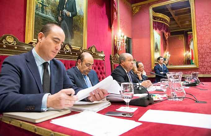 Garcia-Montero-Perez-Torres-Hurtado-Egea-Pleno-Noviembre-2015-GetlyArce