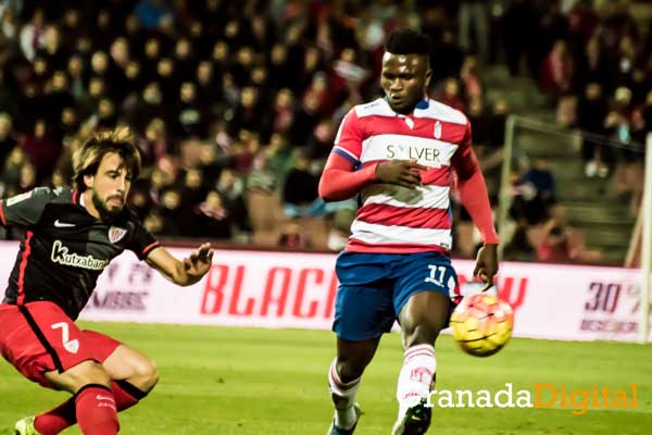 success-granadacf-bilbao
