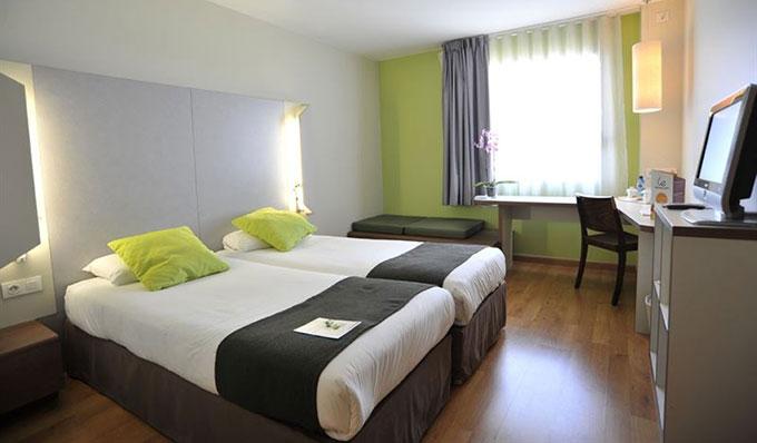 Habitacion-de-hotel-EP
