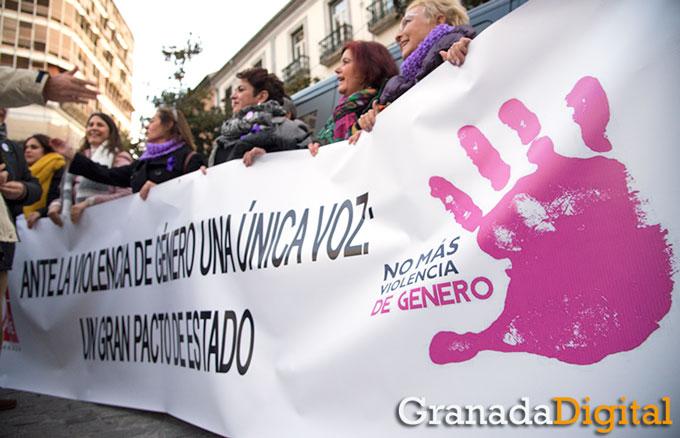 Manifestacion-Contra-Violencia-Genero-2015-006-GetlyArce