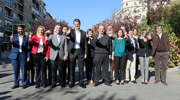 PP candidatos congreso sebastian perez carlos rojas 3