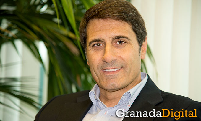 Pedro-Fernandez-Diputacion-Granada-002