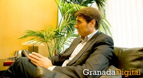 Pedro-Fernandez-Diputacion-Granada-004