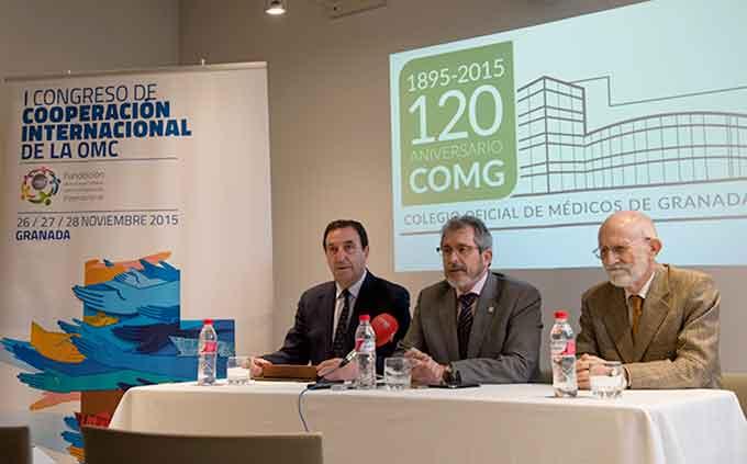 Presentacion-Congreso-Cooperacion-Internacional-OMC-003-GetlyArce