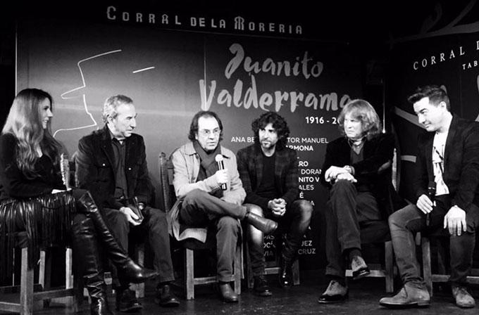 Presentacion-de-CD-Juanito-Valderrama-EP