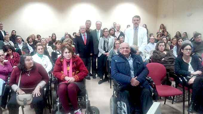 Programa-Ventilacion-Mecanica-20-aniversario-Higinio-Almagro-Gabinete