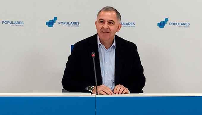 Santiago-Perez-PP-Gabinete