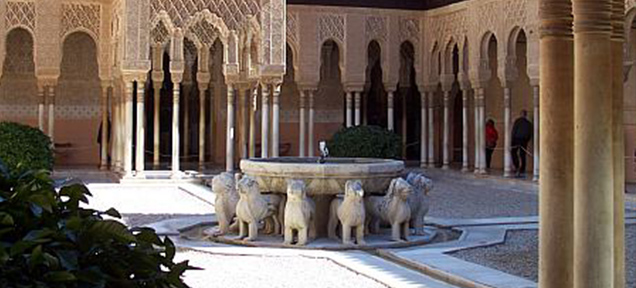 alhambra-dobla-de-oro