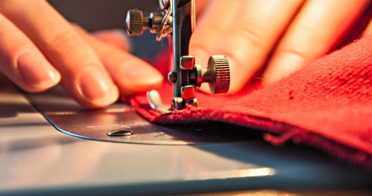 maquina-coser-tela