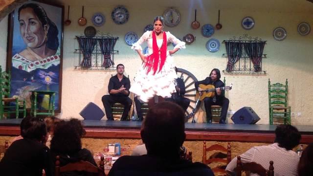 cristina-aguilera-flamenco