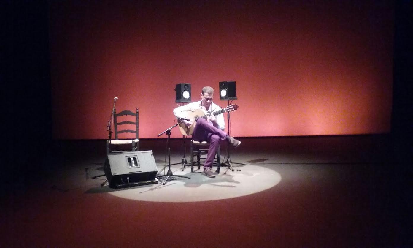israel-gomez-flamenco-toque