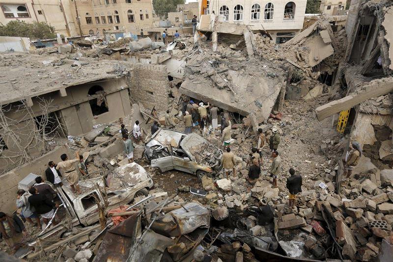 conflicto-yemen