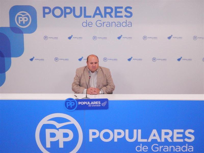 Jose-robles-pp