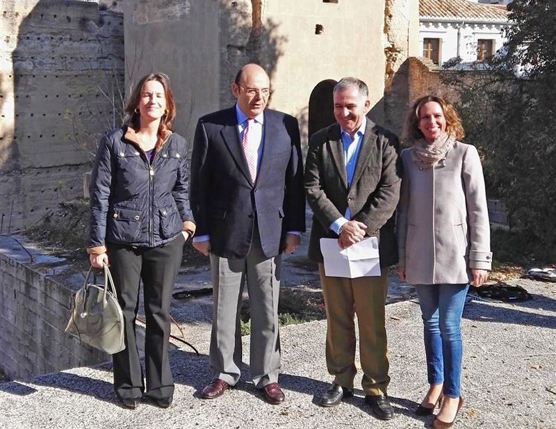 sebastian-perez-murallas-albaicin