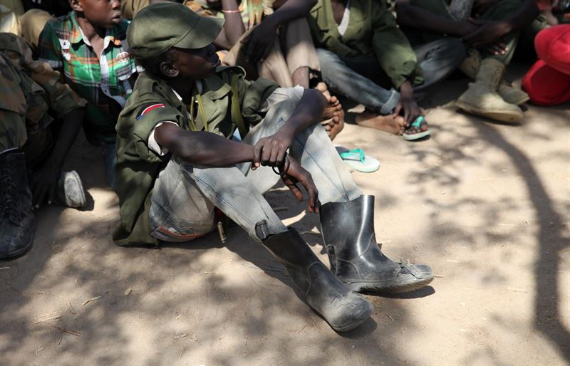 niños-soldado-