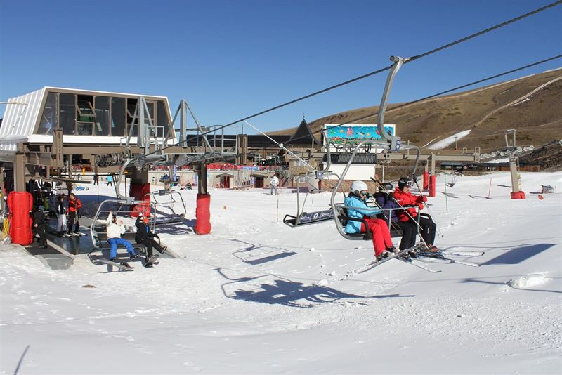 sierra-nevada-noviembre-2015