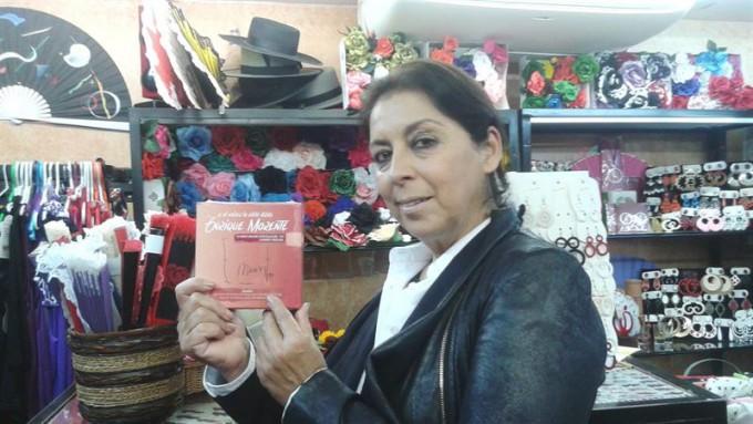 grabaciones postumas Enrique Morente