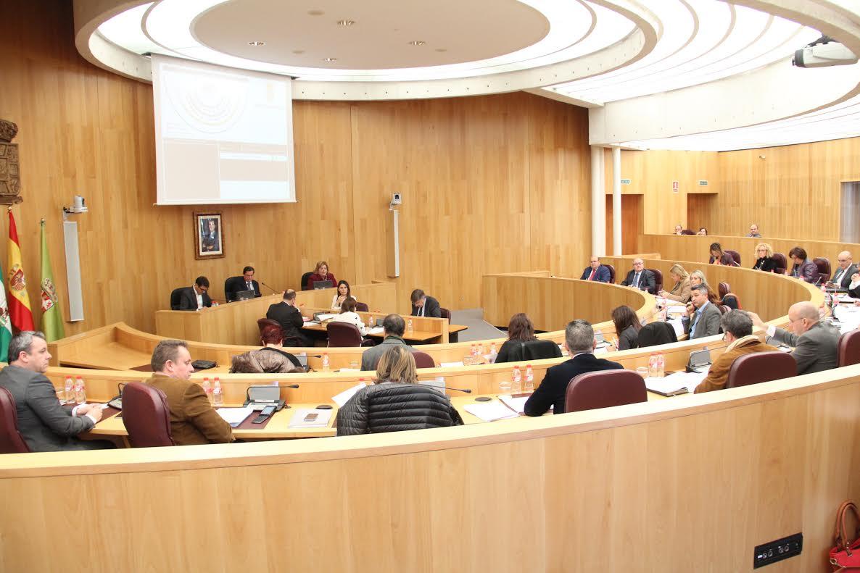 pleno-diputacion-noviembre-2015