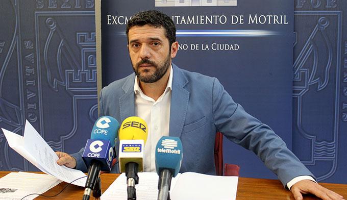 reponsable-de-LIMDECO-Francisco-Sanchez-Cantalejo-Gabinete