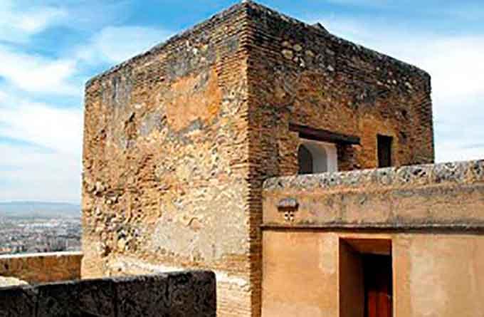 torre-de-la-polvora-alhambra