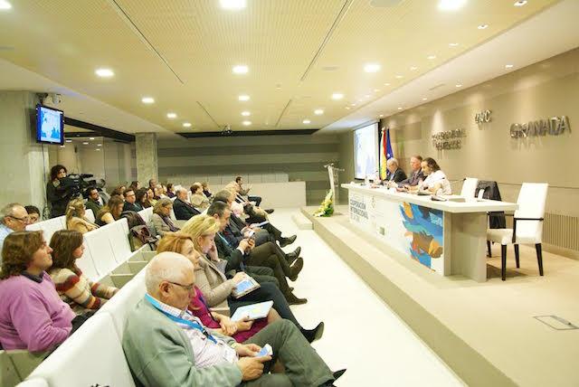 congreso-cooperacion-internacional-omc
