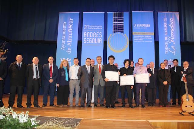 certamen-andes-segovia-2015-ganadores