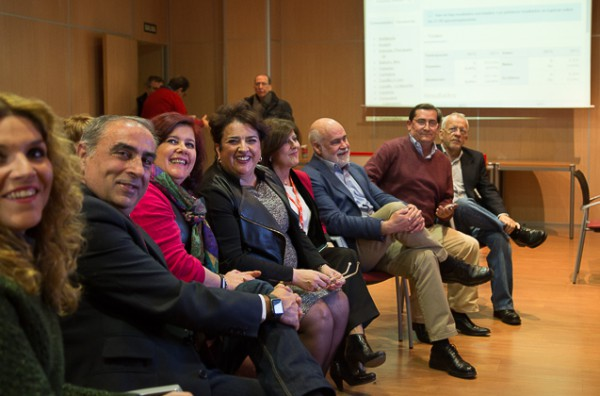 20D Elecciones Generales Urnas PSOE recuento -1