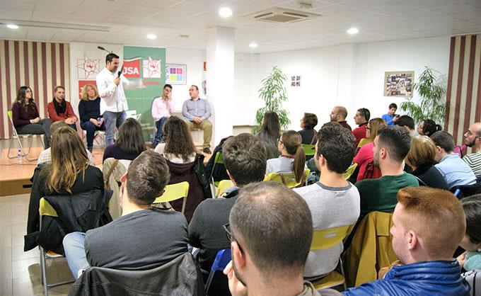 Acto-Juventudes-Socialistas-Motril-Gabinete