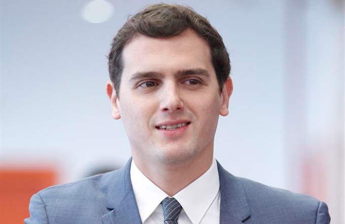 Albert-Rivera-EP