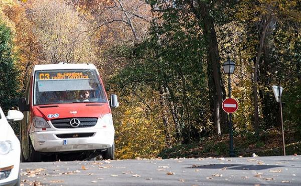 Autobus-Rober-exterior-Granada-004-GetlyArce