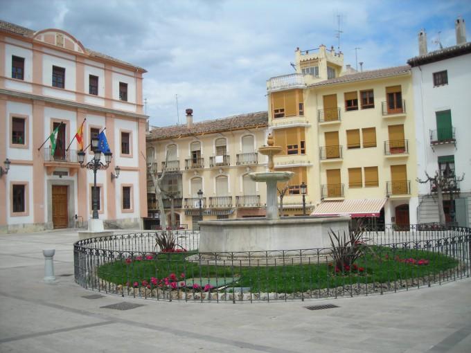 Ayuntamiento-de-Baza