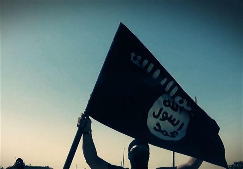 Bandera-Letras-Islam-EP
